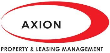 AXION Academy